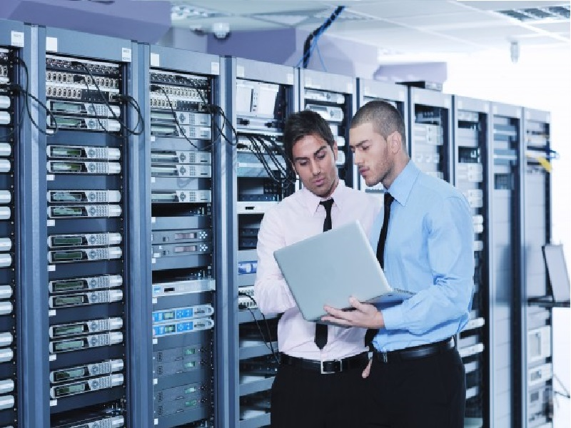 M&H Company from Sarajevo will implement the latest Cisco Systems MPLS solution